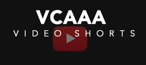VCAAA Video Shorts