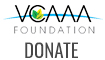 VCAAA Foundation Donation
