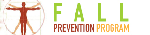 Fall Prevention Program