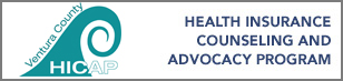 Health Insurance Counseling HICAP