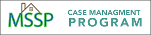 MSSP Case Management Program