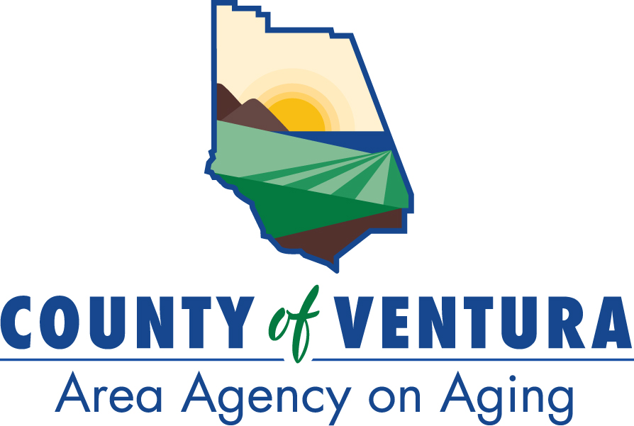 County of Ventura Area Agency on Aging