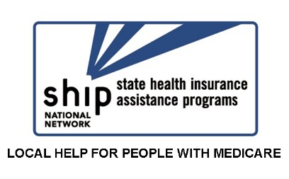 State Health Insurance Assistance Programs National Network