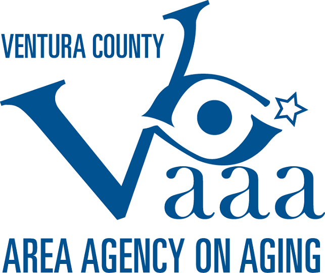 Ventura County Area Agency on Aging